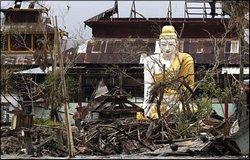 cyclone idol