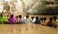 India Baptism