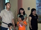 Indonesia church sends families out
