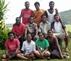 Fiji NCTC School