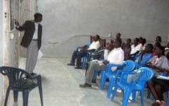 AngolaSchool