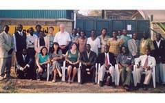 KenyaSchool