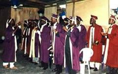 LagosSchool