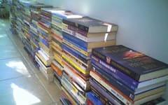 UKBooks
