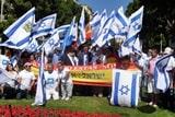 israel65anniversaio